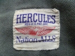 Hercules Nation-Alls