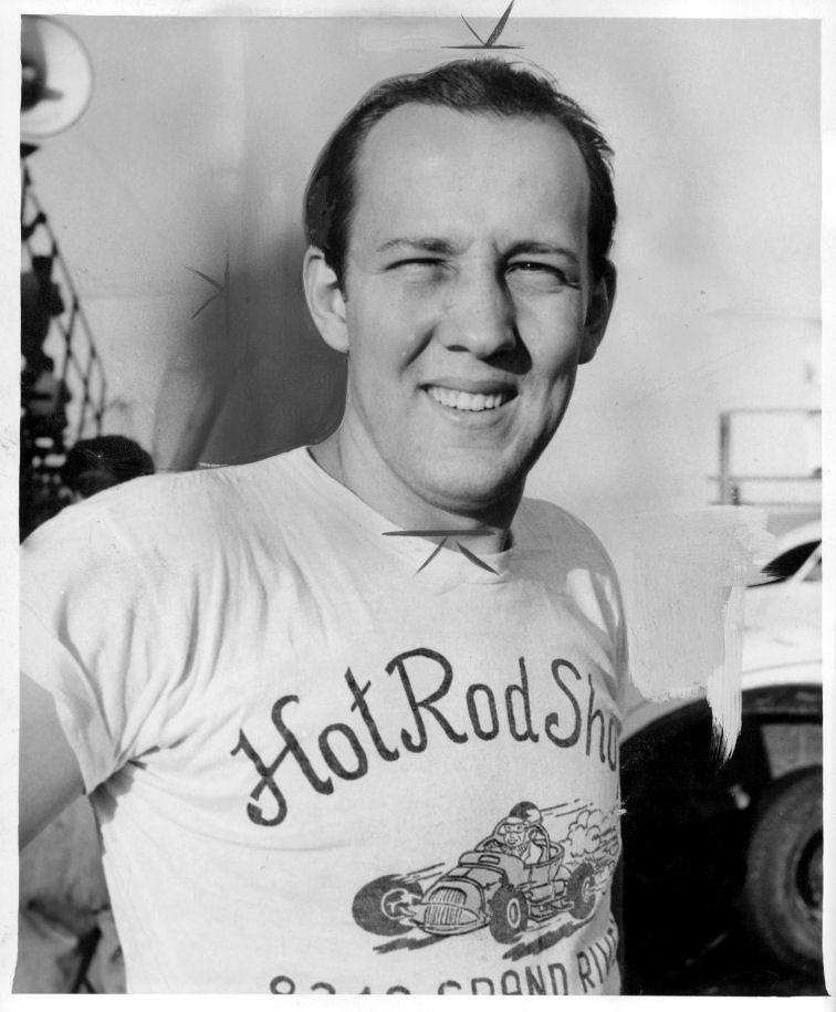Hot Rod T Shirts >> T Shirt | Ragtop Vintage Clothing