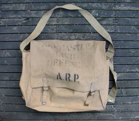 ARP_1