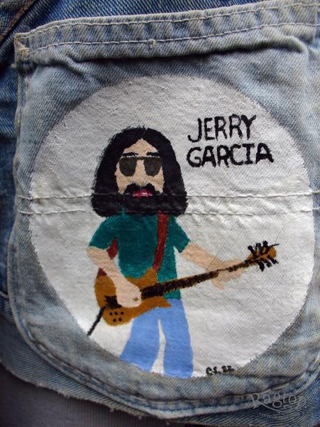 Jerry_3