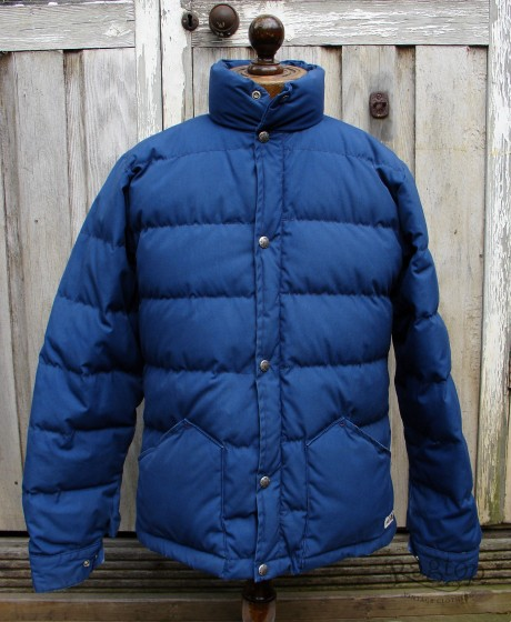 The North Face_1