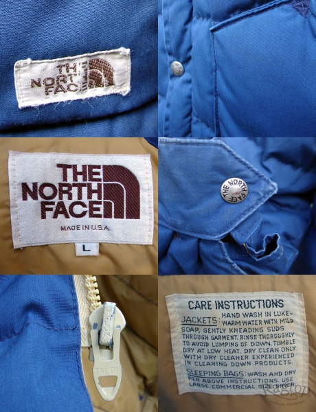 The North Face_2