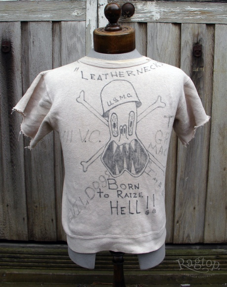 Raize Hell