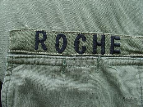 Roche 3